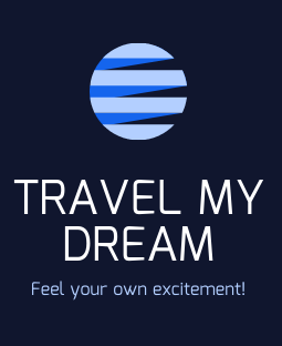 Travel My Dreams